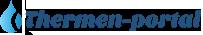 Logo Navigation